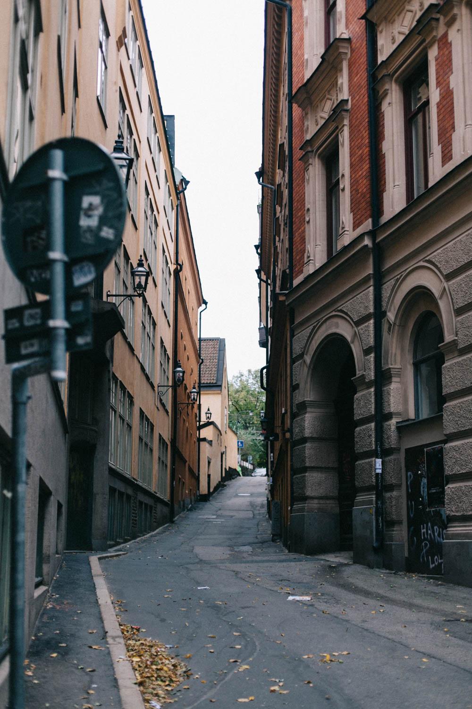 Stockholm_blog_20.jpg