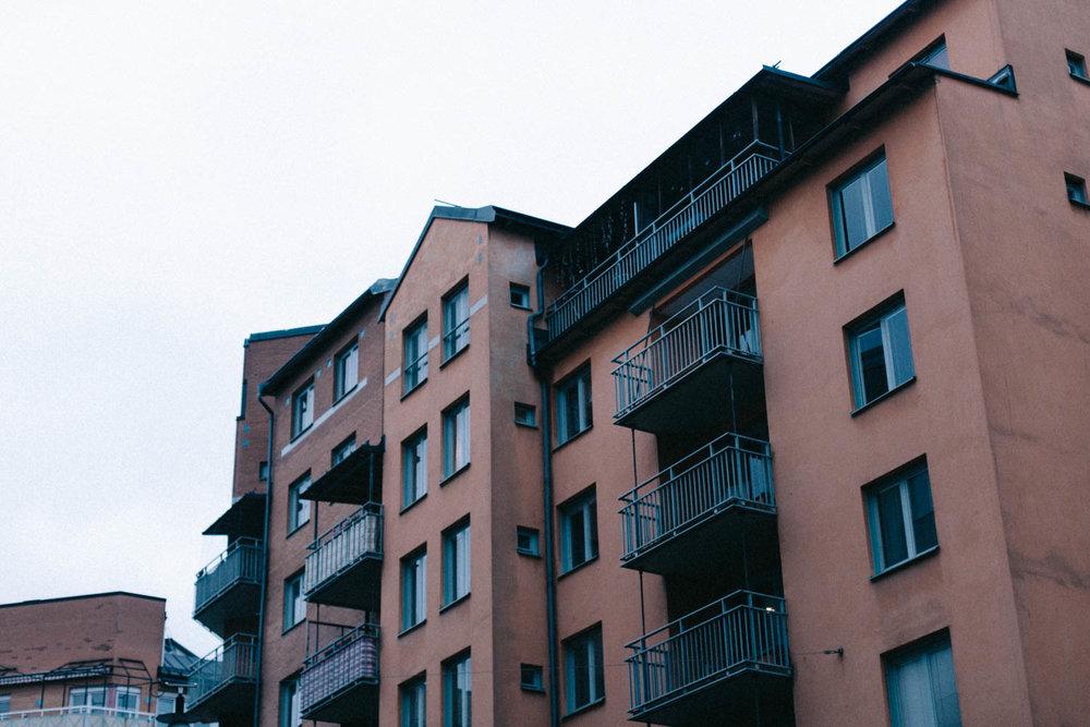 Stockholm_blog_22.jpg