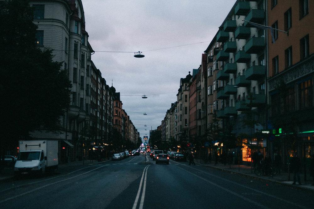 Stockholm_blog_25.jpg