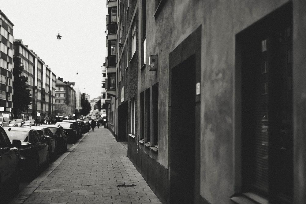 Stockholm_blog_27.jpg