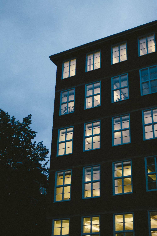 Stockholm_blog_29.jpg