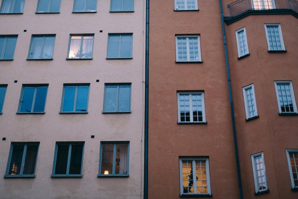 Stockholm_blog_28.jpg
