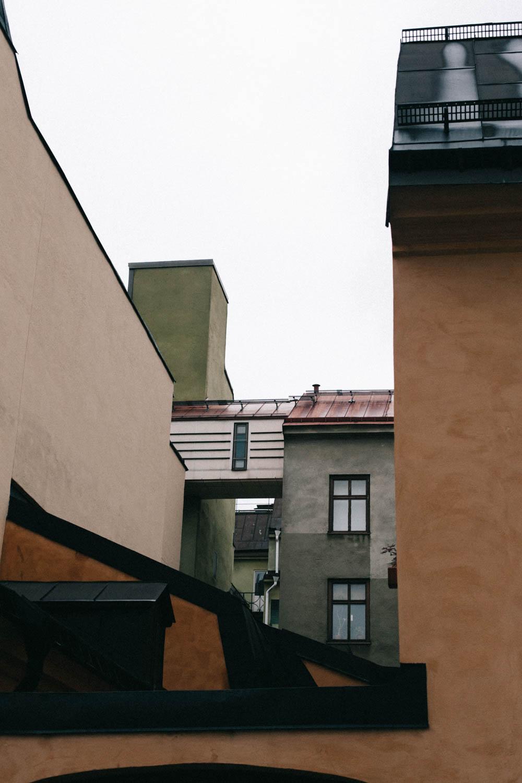 Stockholm_blog_34.jpg