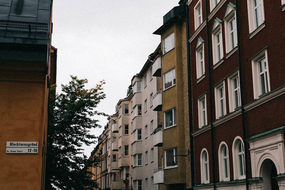Stockholm_blog_35.jpg