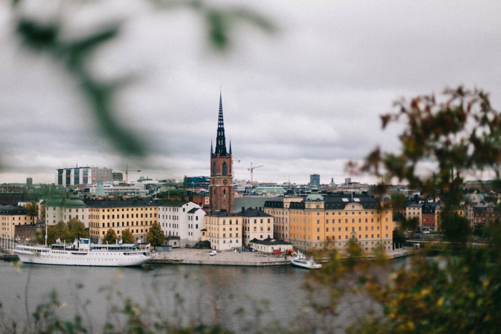 Stockholm_blog_37.jpg