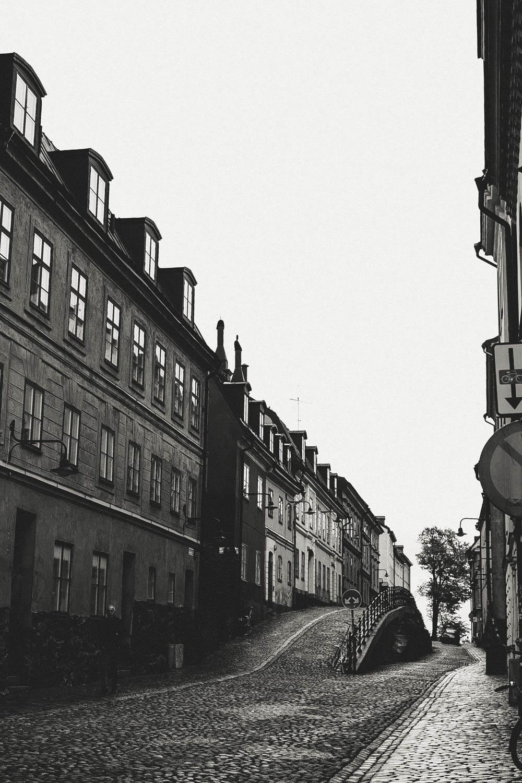 Stockholm_blog_36.jpg