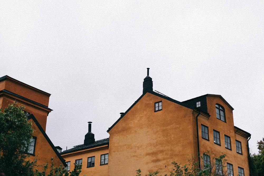 Stockholm_blog_38.jpg