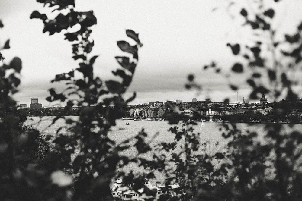 Stockholm_blog_39.jpg