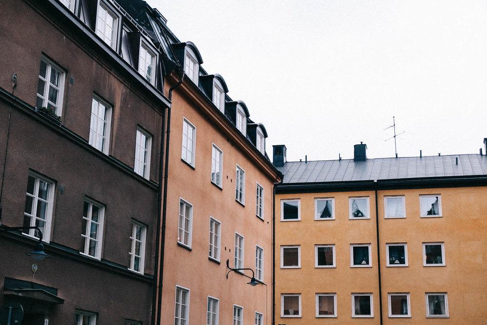 Stockholm_blog_41.jpg