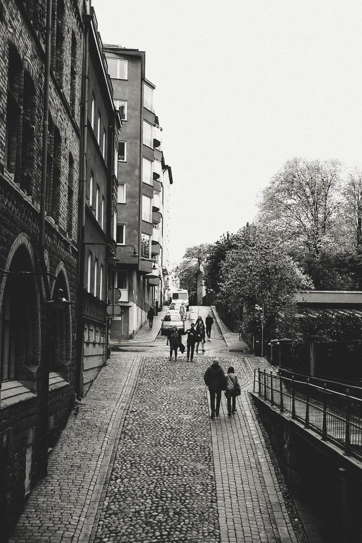 Stockholm_blog_43.jpg