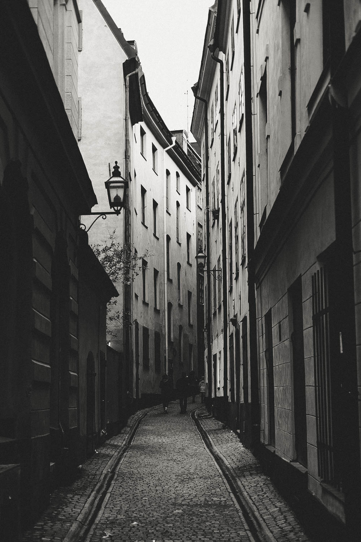 Stockholm_blog_45.jpg