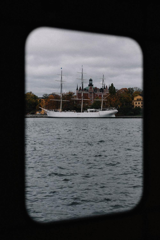 Stockholm_blog_54.jpg