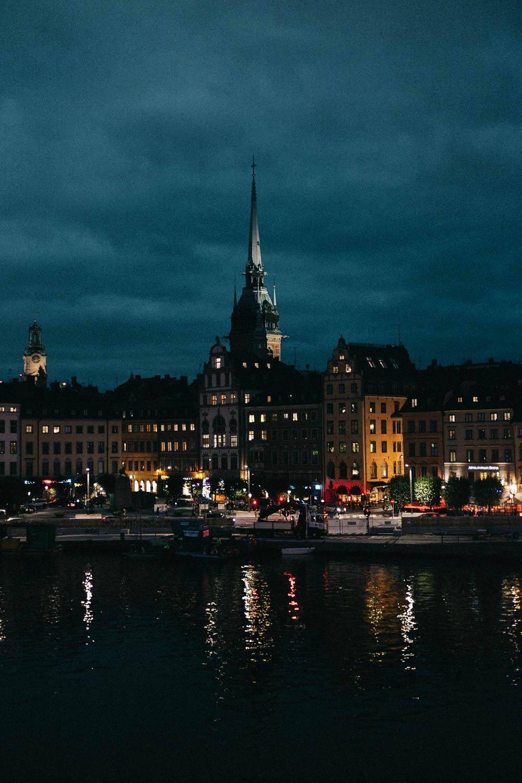 Stockholm_blog_70.jpg