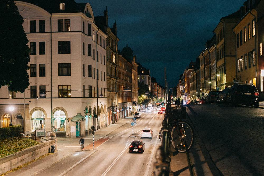 Stockholm_blog_71.jpg
