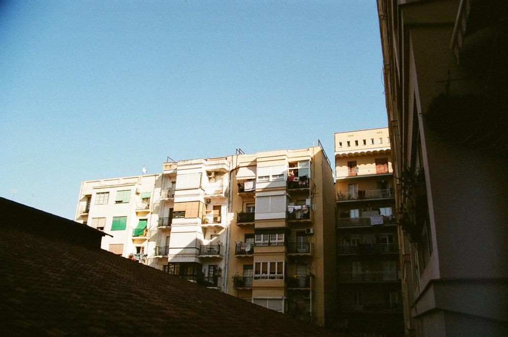 Barcelona_32.jpg