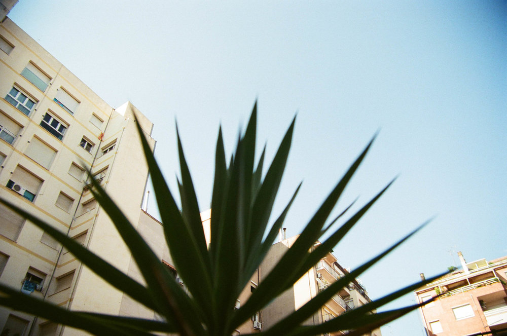 Barcelona_33.jpg