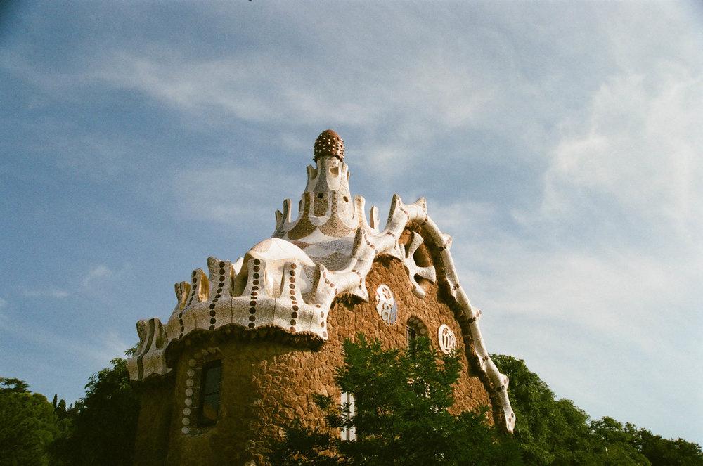Barcelona_06.jpg