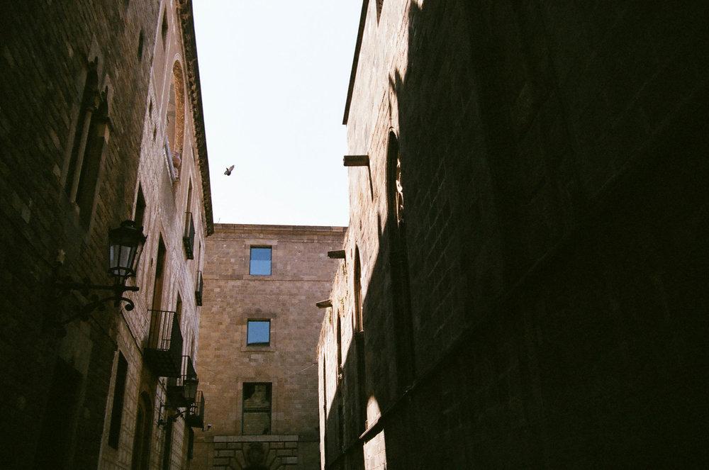 Barcelona_37.jpg