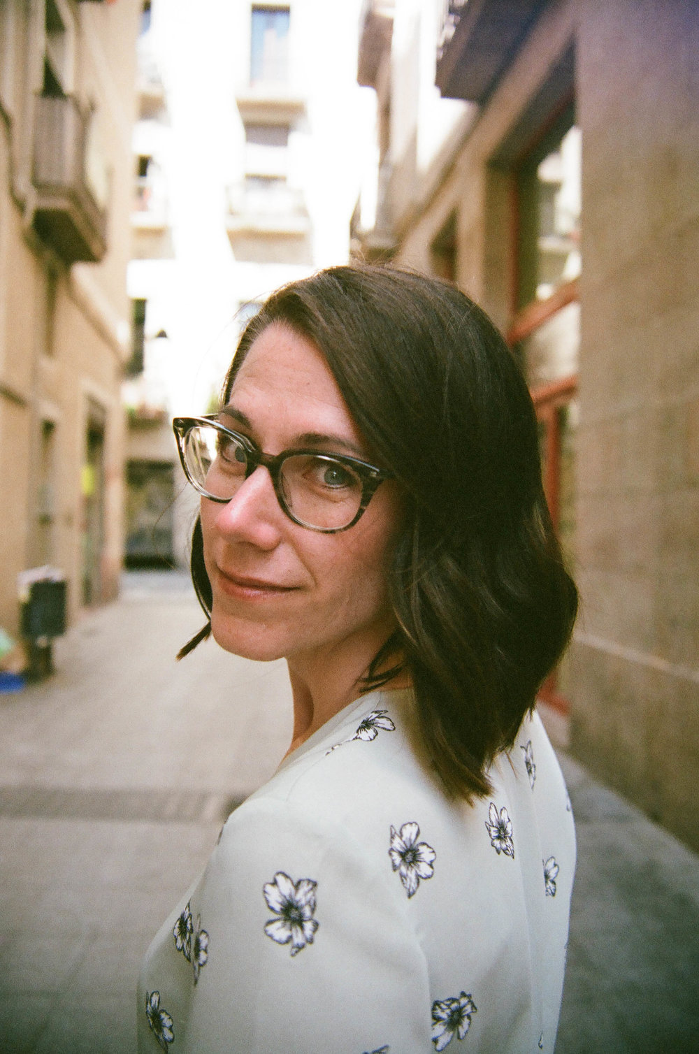 Barcelona_41.jpg