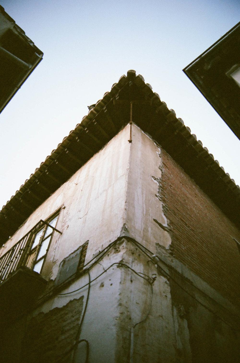 Granada_18.jpg