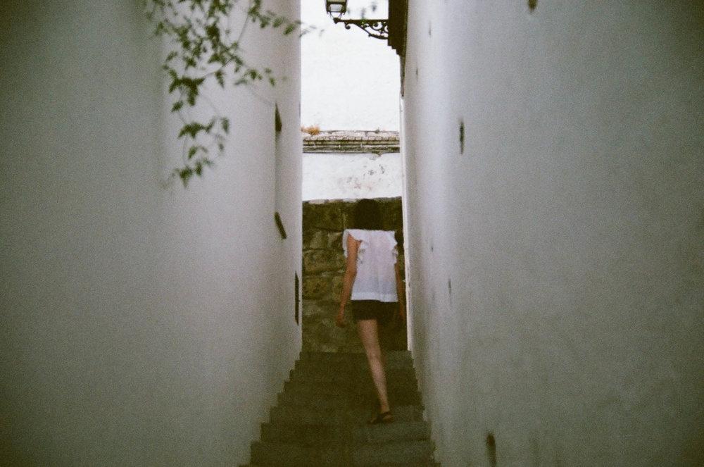 Granada_20.jpg