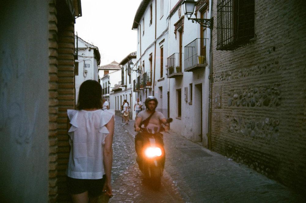 Granada_21.jpg