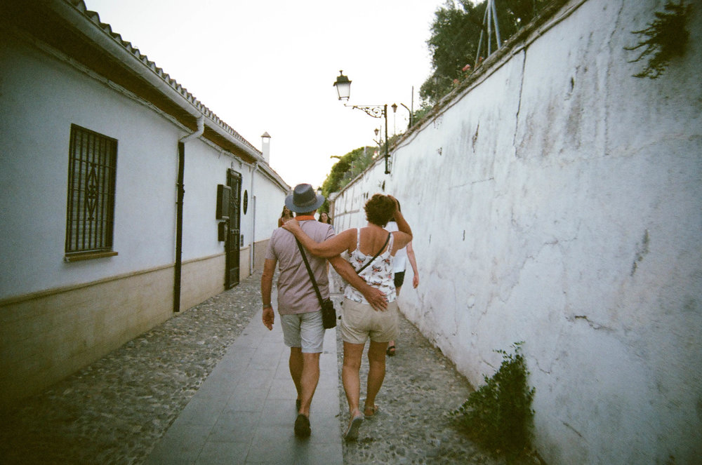 Granada_24.jpg