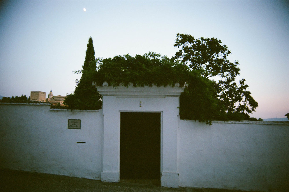 Granada_26.jpg