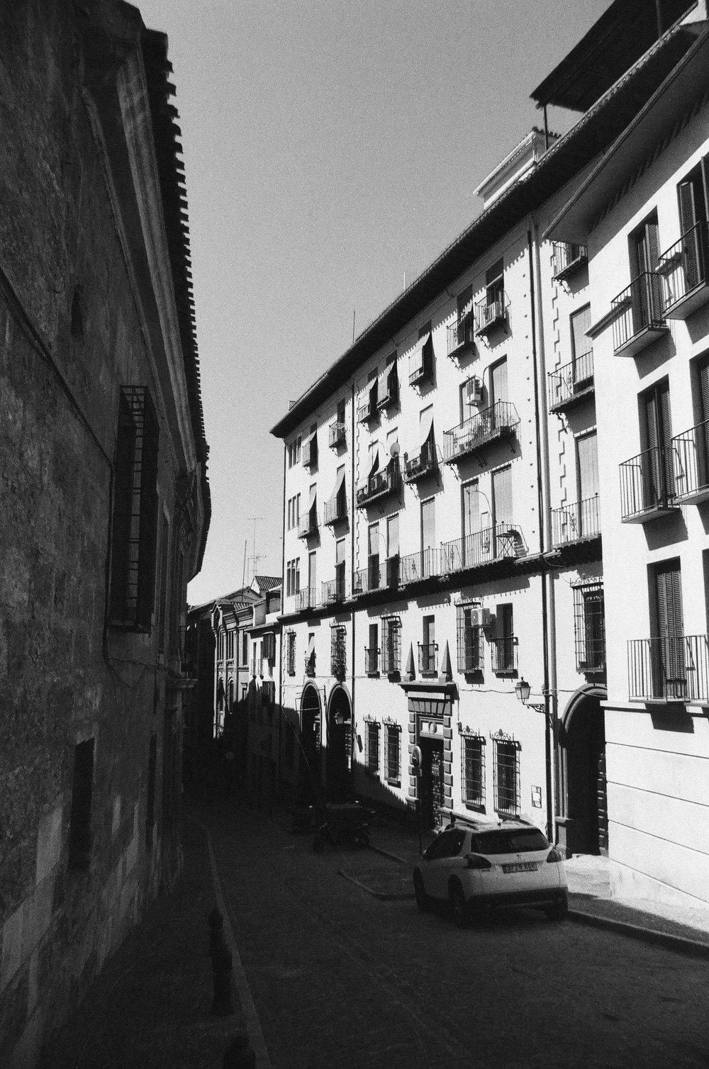 Granada_02.jpg