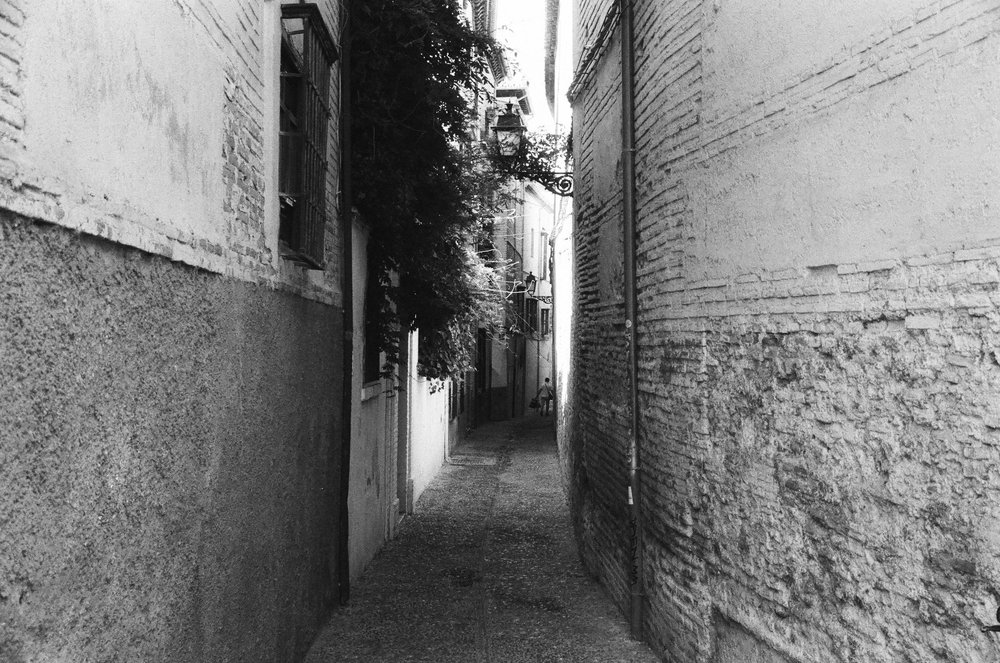Granada_01.jpg