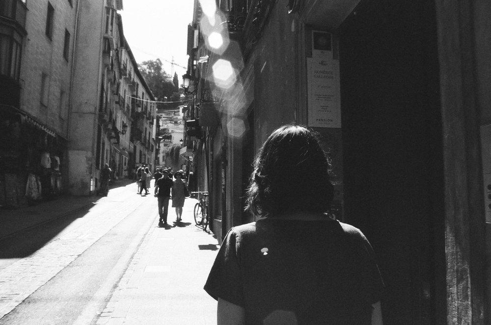 Granada_03.jpg