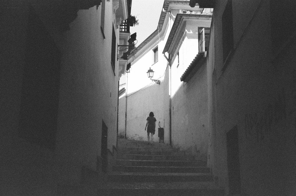 Granada_05.jpg
