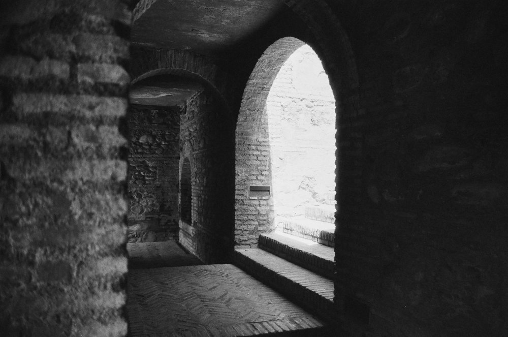 Granada_07.jpg