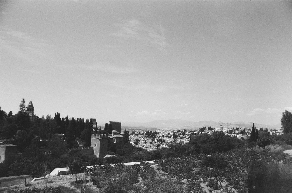 Granada_08.jpg