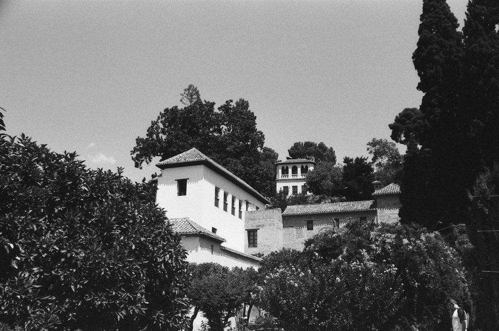 Granada_09.jpg