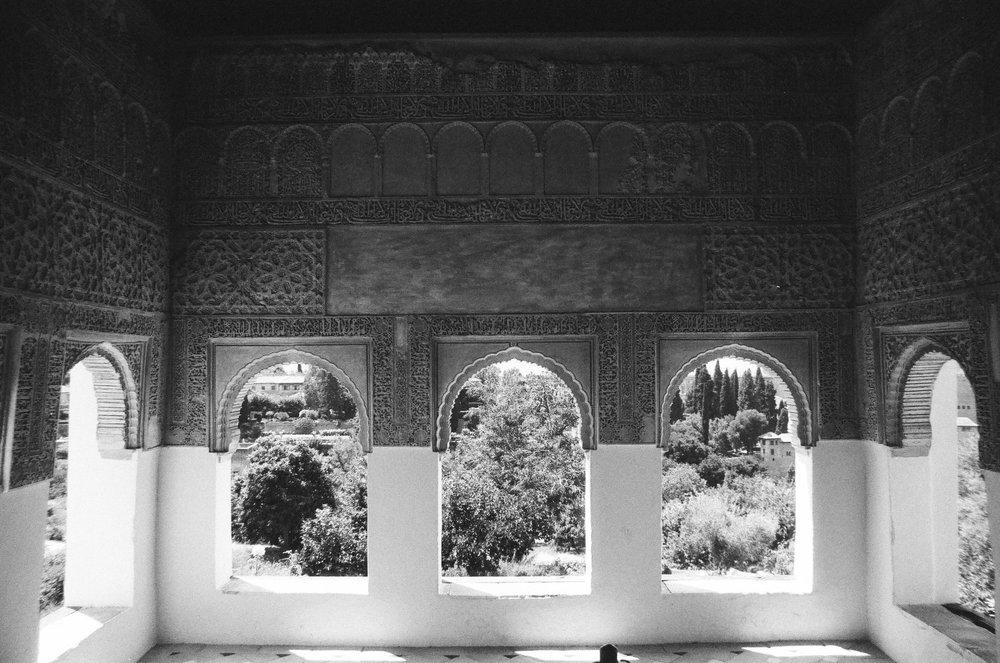 Granada_10.jpg