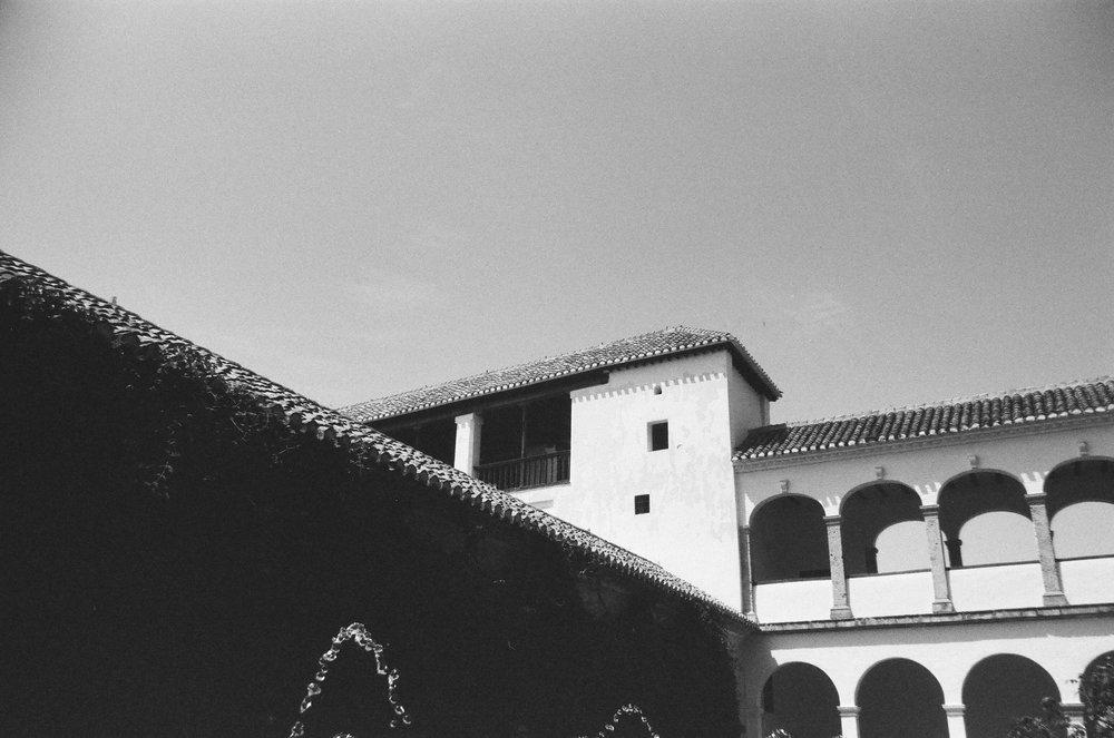 Granada_12.jpg