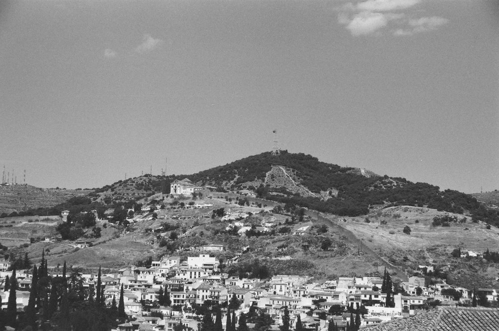 Granada_14.jpg