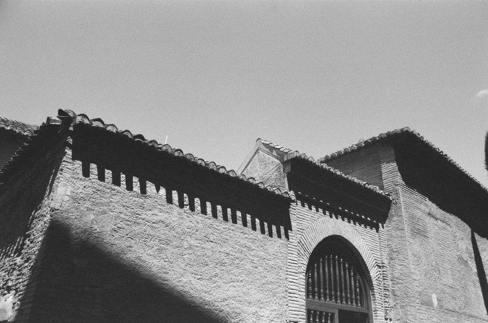 Granada_15.jpg