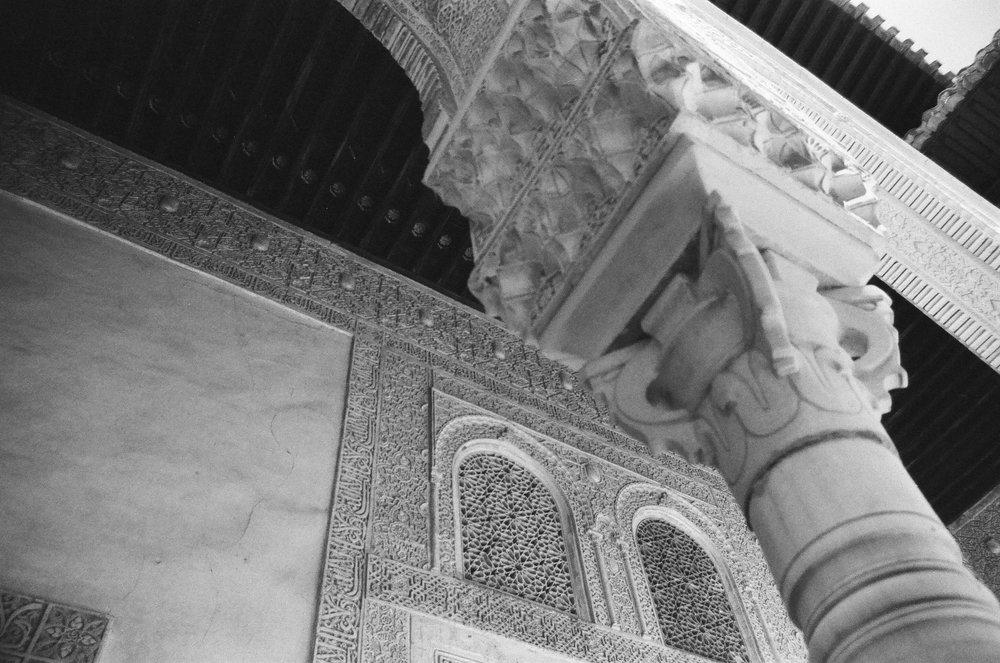 Granada_16.jpg