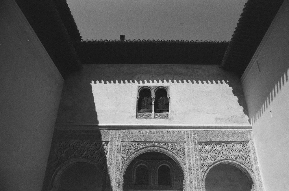 Granada_17.jpg