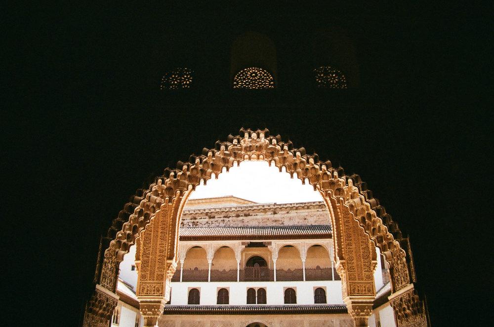 Granada_29.jpg