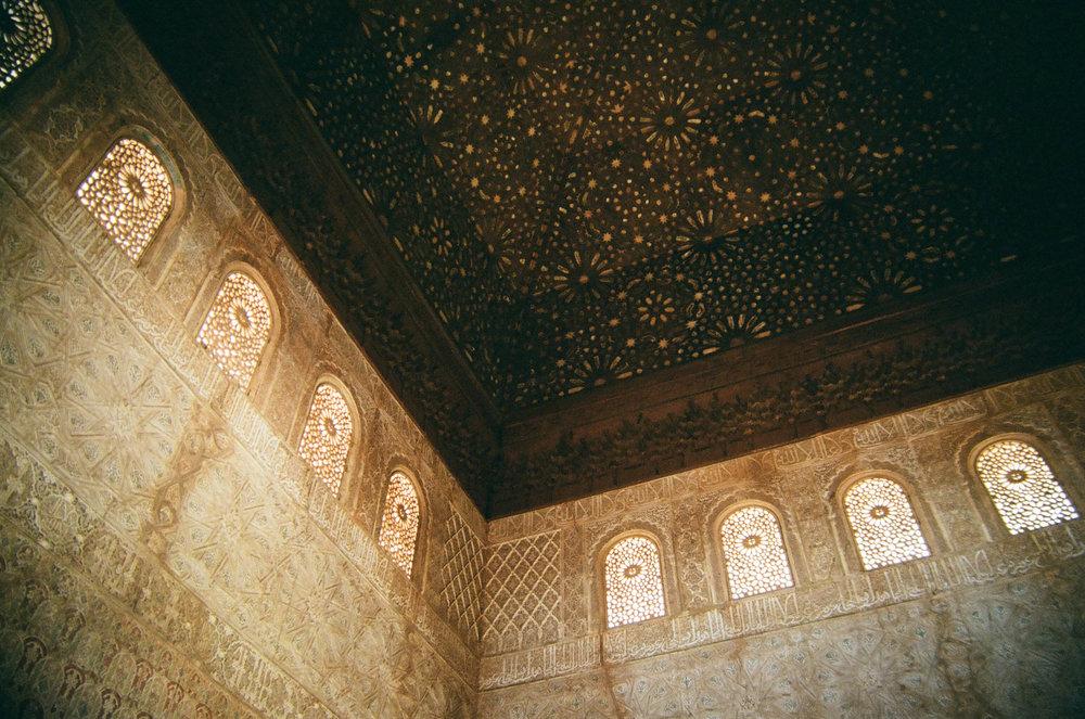 Granada_28.jpg