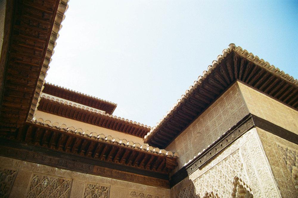 Granada_31.jpg
