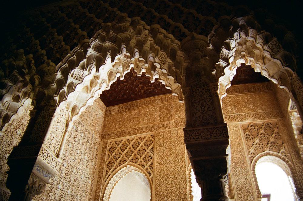 Granada_32.jpg