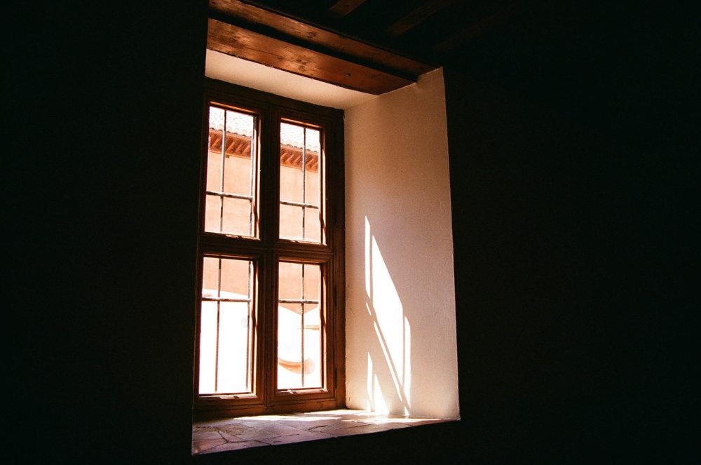 Granada_34.jpg