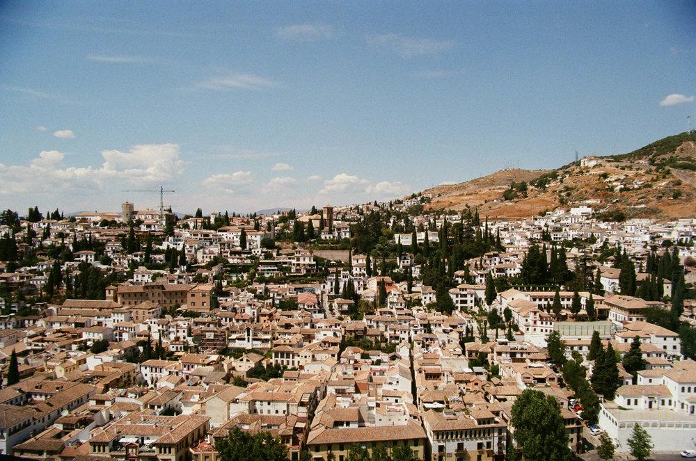 Granada_36.jpg