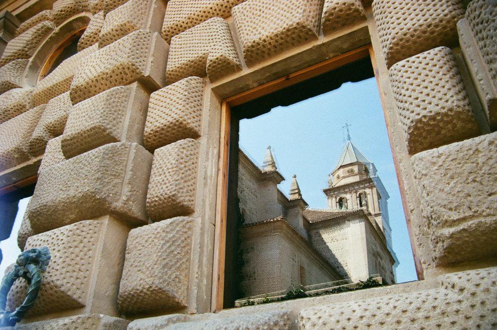 Granada_38.jpg