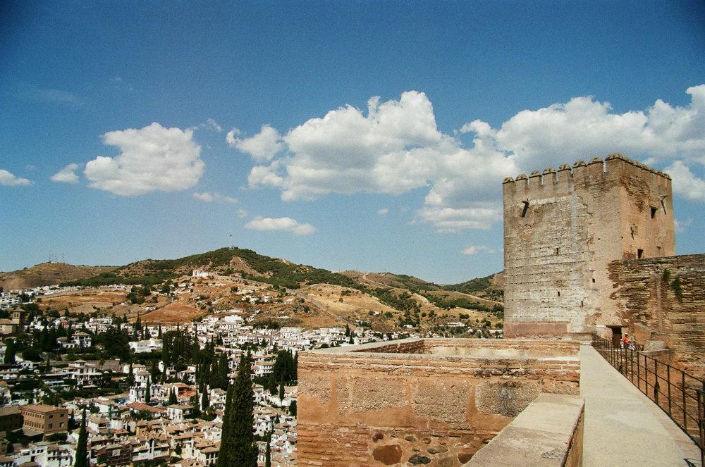 Granada_39.jpg