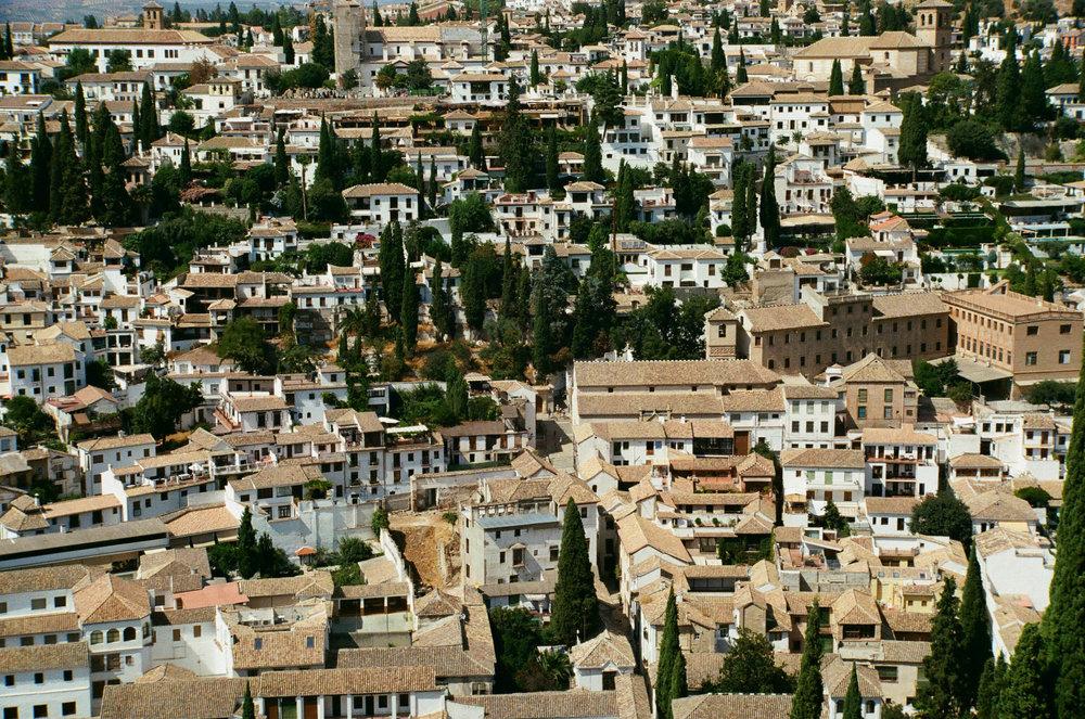 Granada_40.jpg
